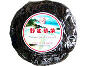 Whalesun Dried Seaweed (For Soup)